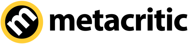 1280px-Metacritic_logo.svg.png