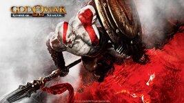 god-of-war-kratos-shield-hd-1080P-wallpaper-middle-size.jpg