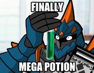 002-monster-hunter-mega-potion-meme.jpg