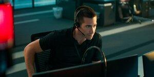 the-guilty-jake-gyllenhaal-image.jpg