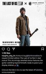 Screenshot_20210926-200357_Instagram.jpg