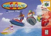 Wave_Race_64_Coverart.jpg
