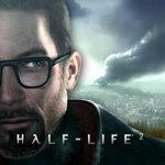 half-life-2.jpg
