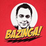 Bazinga-the-big-bang-theory-33926500-600-600.jpg