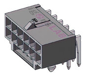 PCIe-Gen-5.0-High-Power-Connector-600W-For-GeForce-RTX-3090-Ti-_3.jpg