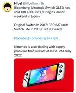 Screenshot_20211014-163410_Twitter.jpg