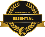 essential-large-net.png