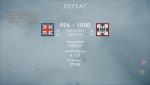 Battlefield 1 11.01.2016 - 01.25.52.05.png