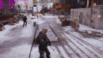 Tom Clancy's The Division 10.25.2016 - 16.24.39.01.png