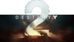 Destiny Header.png