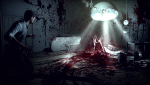 2443256-the+evil+within+screenshot+(2)_1383569085.png