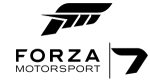 Forza_7_speculative_logo_Low.png
