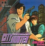 COVER-City_Hunter.jpg