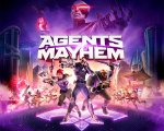 agents of mayhem art.jpg