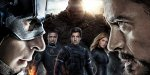 Fantastic-Four-Avengers-Marvel-Cinematic-Universe.jpg