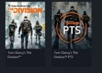 Uplay_The Division-Division PTS.jpg