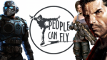 PeopleCanFlyFeaturedHeader-700x394.png