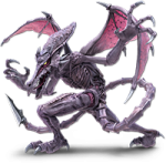 super_smash_bros__ultimate___65__ridley_by_pokemonabsol-dce9opw.png