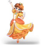 super_smash_bros__ultimate___daisy___render_by_cynicsonic-dce8c31.png