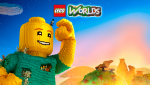 lego-worlds-listing-thumb-01-ps4-us-11nov16.png