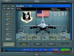 screenshot-de-jane-s-combat-simulations-usaf-para-pc-37508.jpg