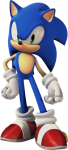 20101022061928!Sonic.png