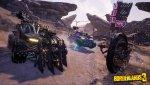 2kgmkt_bl3_launch_screenshots_vehicles_3840x2160_1.jpg