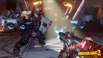 2kgmkt_bl3_launch_screenshots_boss_combat_3840x2160_1.jpg