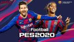 eFootball-PES-2020-2.jpg