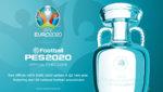 uefa-euro2020_pes2020.jpg