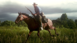 RDR2_2020_02_25_22_47_23_517.png
