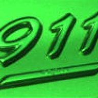 malek911