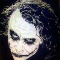 joker+1