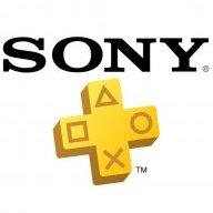 Sony+