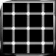 ShadowFex