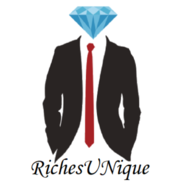 RichesUNique
