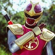 .:Ranger:.