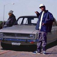 Slim $hady