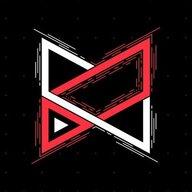 HAMID-ROG