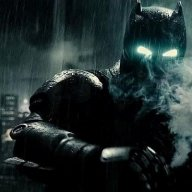 BatmanGame