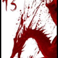 titan13