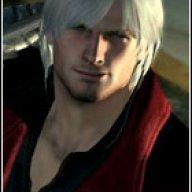 Dante .D.H