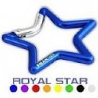 Royal_Star