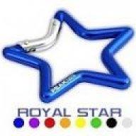 Royal_Star